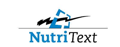Nutritext