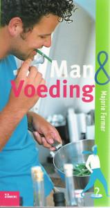 Man&Voeding