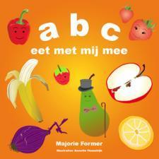 ABC, eet met mij mee