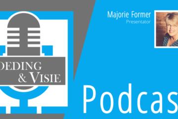 Podcast leefstijl